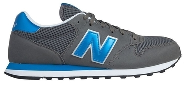 obuv new balance GM500KSR