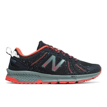 obuv new balance WT590LP4