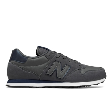 obuv new balance GM500DGN