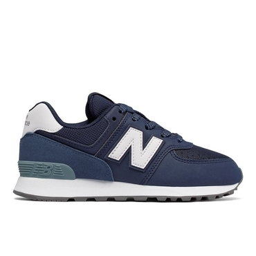 obuv new balance PC574D4