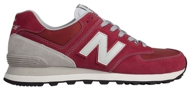 obuv new balance ML574VBU