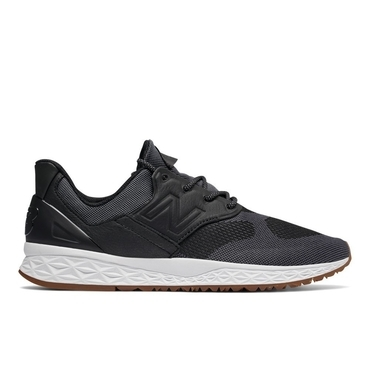 obuv new balance MFL100RE