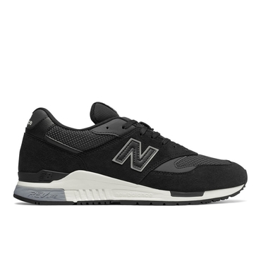 obuv new balance ML840AI
