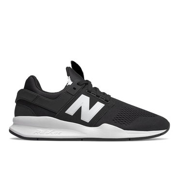 obuv new balance MS247EB