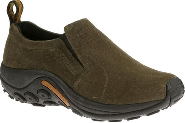 obuv merrell J60787 JUNGLE MOC gunsmoke
