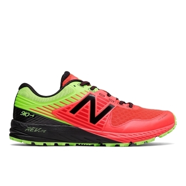 obuv new balance MT910RG4