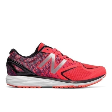 obuv new balance WSTROLC2