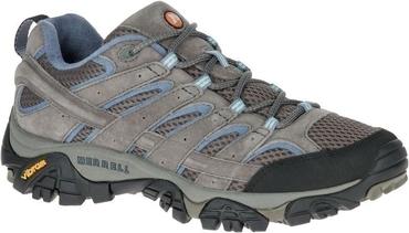 obuv merrell J06016 MOAB 2 VENT granite