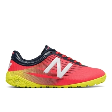 obuv new balance JSFUDTCG - Furon 2.0 Dispatch Jun