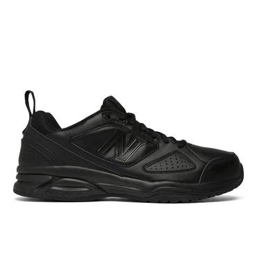 obuv new balance MX624AB4 - šířka 2E