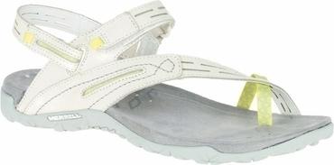 obuv merrell J54820 TERRAN CONVERT II white