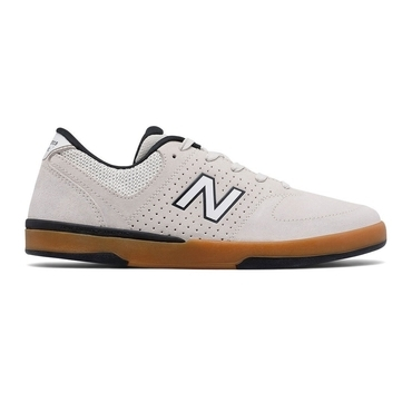 obuv new balance NM533WBG