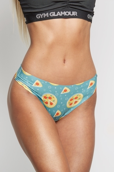 "Brazilky ""Pizza"""