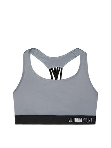 Victoria´s Secret Podprsenka VS Sport Grey