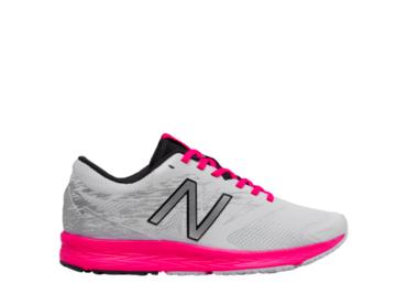 New Balance WFLSHLW1 Pink