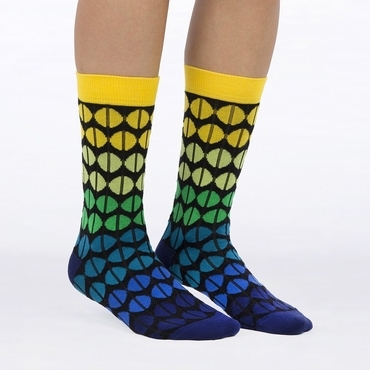 Ballonet Ponožky Beans