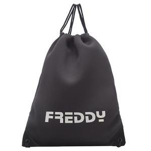 Freddy Vak Černý
