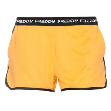 Freddy Kraťásky Oranžové