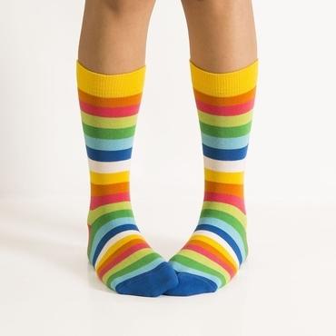 Ballonet Ponožky Summer