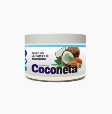 Coconela