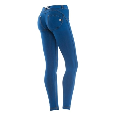 Freddy Jeans Old Blue