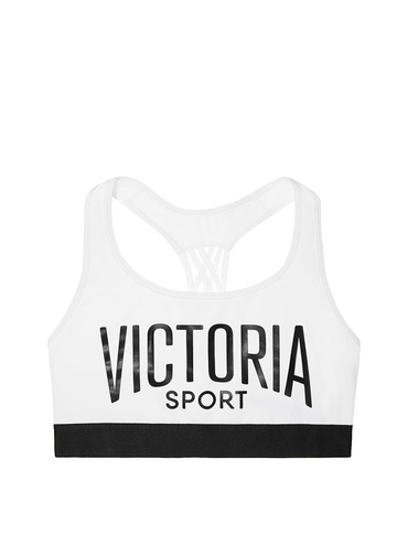 Victoria´s Secret Podprsenka VS Sport White