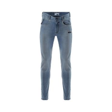 Freddy Jeans Pánské Světle Modré