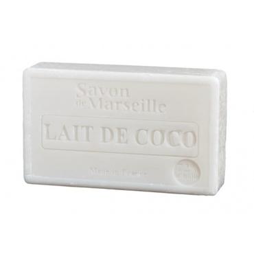 Le Chatelard 1802 Mýdlo Kokosové Mléko