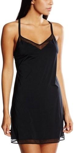 Calvin Klein Košilka Černá