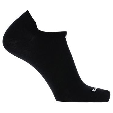 Freddy Ponožky Černé