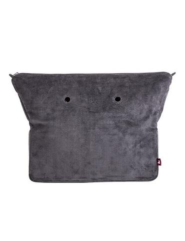 J-Sett Vnitřní Taška Grey