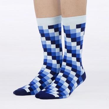 Ballonet Ponožky Pixel