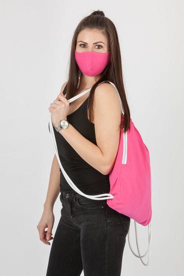 Set Maska a Bag - Candy