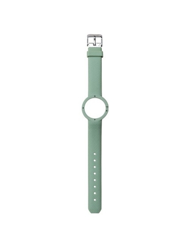 J-Watch Sea Green
