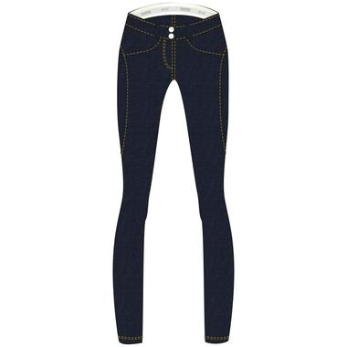Freddy Jeans 7/8 Orignál SS18