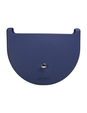 J-Hoop Taška Blue