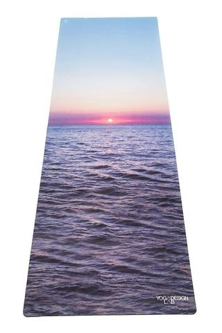 Podložka Na Yogu Horizon 3,5 mm