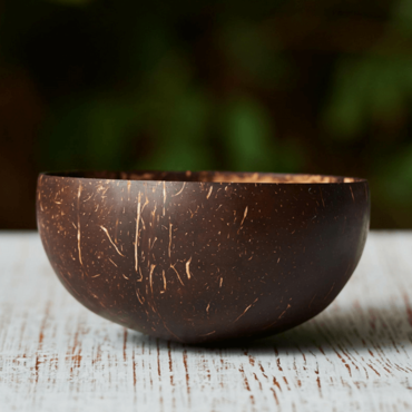 Coconut Bowl Original