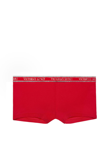 Victoria´s Secret Shorty Adore Red Angel