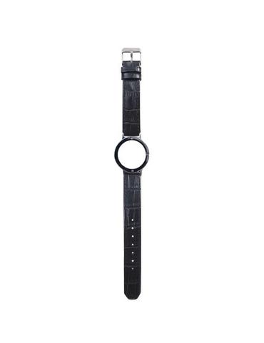 J-Watch Cocco Nero