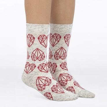 Ballonet Ponožky Dear Me