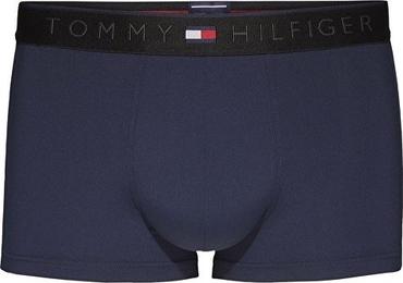 Tommy Hilfiger Boxerky Navy Blazer