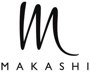 Makashi