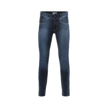 Freddy Jeans Pánské Tmavě Modré