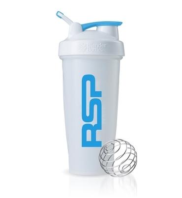 RSP Shaker