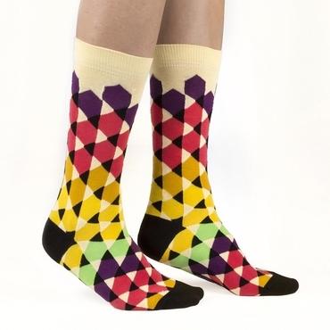 Ballonet Ponožky Play