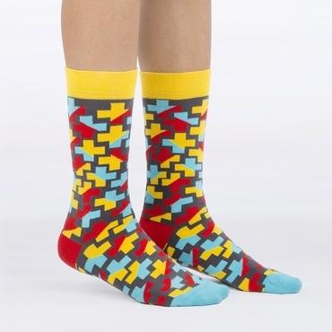 Ballonet Ponožky Plus