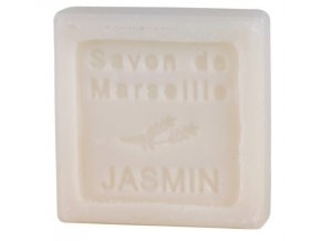 Le Chatelard 1802 Mýdlo Jasmín 30g