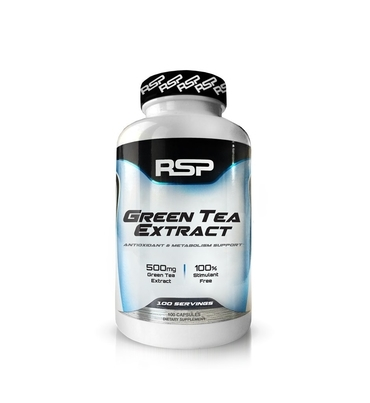 RSP - Green Tea Extract
