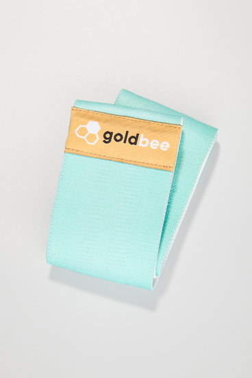 GoldBee BeBooty Icegreen